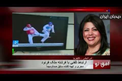 کارمند سابق صداو سیما علیه صدای امریکا افشاگری کرد
