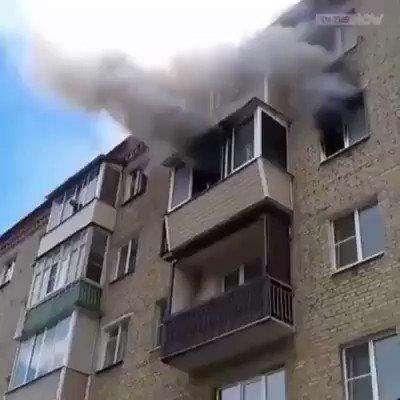 مردی که همسرش را از پنجره به بیرون پرت کرد!