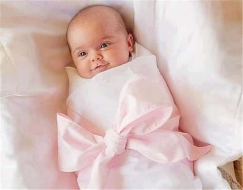این نشانه ها در نوزادان خطرناک نیستند