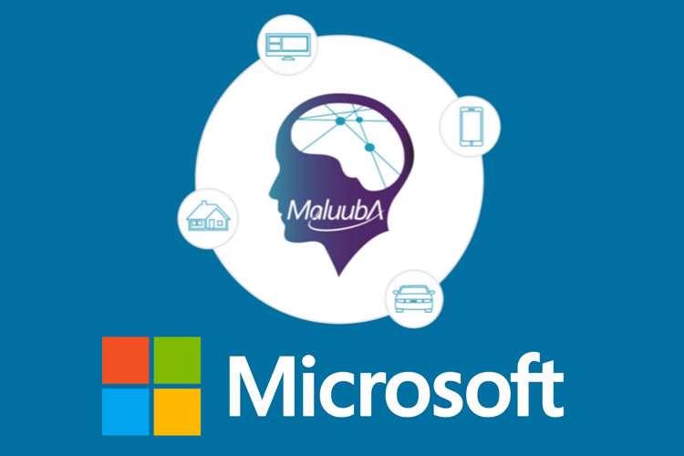 مایکروسافت یکی از شرکت های پیشگام در زمینه هوش مصنوعی را تصاحب کرد