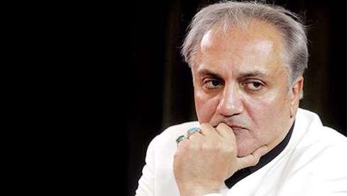 افشاگری علی معلم از پشت پرده جشنواره فیلم فجر
