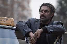 «فِرارى» با سرعت در حال درو کردن جوایز جشنواره فجر