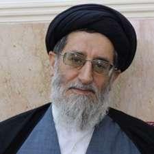 سید محمد تقی قادری