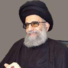 علی حسینی صدر