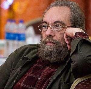 اظهارات «مسعود فراستی» درباره آدمفروشی