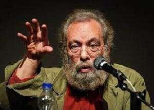 گزارشی از حواشی اخیر حضور «مسعود فراستی» در کمیسیون فرهنگی مجلس