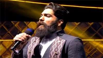 علی زند وکیلی / دعای تحویل سال
