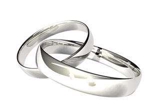 اندر خم یک وام ازدواج