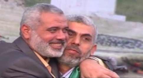 «تلآویو» در شوک؛ اسیر آزادشده کابوس جدید صهیونیستها