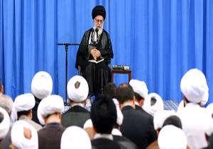 اظهارات رهبر انقلاب درباره مشکلات دلخراش مردم در خوزستان