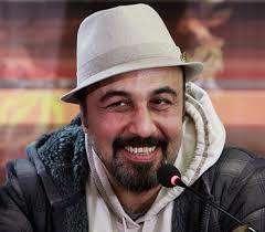 توضیح جالب «رضا عطاران» درباره دستمزدش در فیلمهای پرفروش