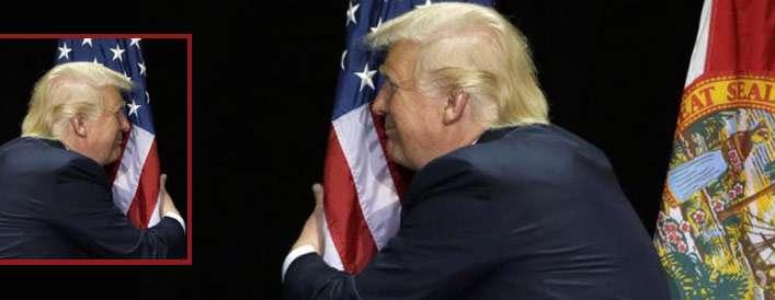 پایان یک رویای آمریکایی! /فیلم نوشت