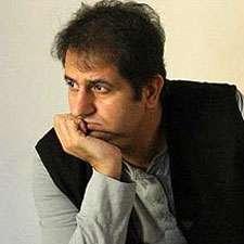 علی صمدپور