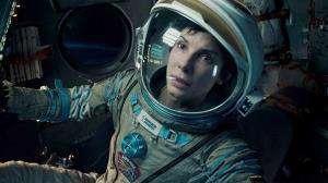 «Interstellar» داستان سفر میانستارهای - قسمت سوم