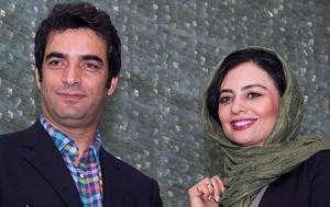 حضور «یکتا ناصر» و همسرش در کنسرت «محمدرضا گلزار» همزمان با سالگرد ازدواجشان