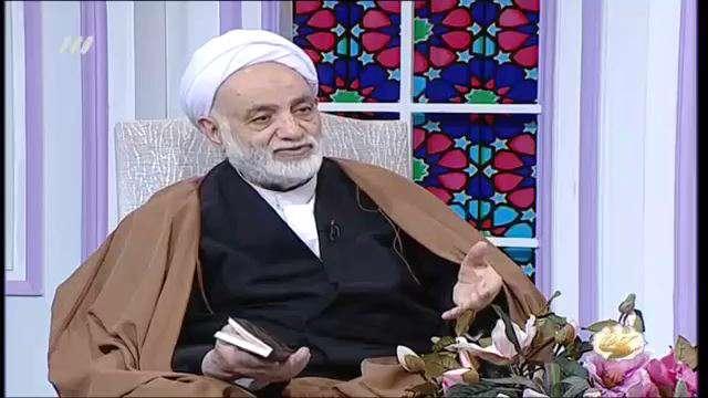 سه لقبی که قرآن برای دنیا آورده