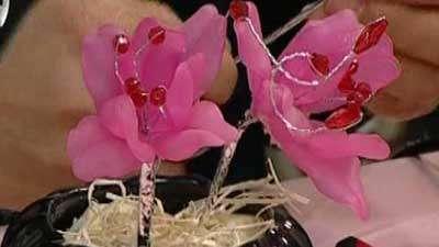 گل فانتزی