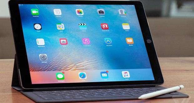 تلاش اپل برای جلب نظر کاربران با ویدیوهای تبلیغاتی آیپد پرو