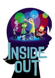 انیمیشن درون و بیرون (Inside Out)، قسمت سوم