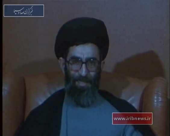استکبار ستیزی رئیس جمهور