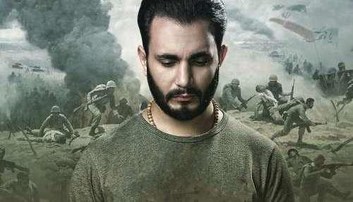 علی اسدی / مردان سیدالشهدا