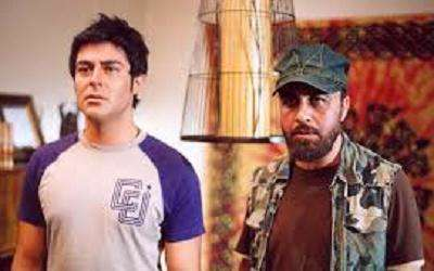 فیلم «توفیق اجباری 2» با بازی «محمدرضا گلزار» و «رضا عطاران» ساخته میشود