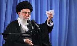 توصیه های رهبر انقلاب در مورد انتخابات 29 اردیبهشت