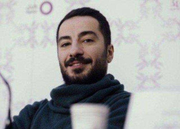 نظر سوپر استار سینمای ایران درباره بازی «نوید محمدزاده»