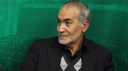 رئیس خانه احزاب از انتخابات انصراف داد