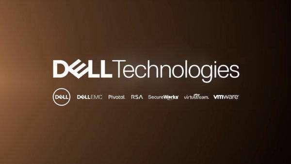 کمپانی Dell از پروژه های جادویی خود می گوید