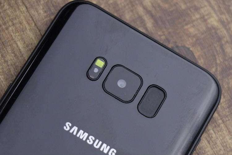 گلکسی S8 در یک ویدیوی ۶ دقیقهای