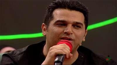 حمید عسکری / خوشبختی