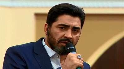 محمدرضا علیمردانی / احوال تلخم