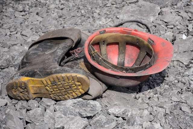 حرفهای شنیدنی شهروندان تهرانی که لحظاتی در معدن حبس شدند