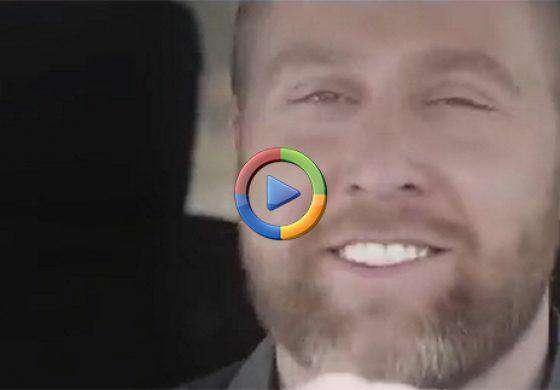 کریسِِ؛ یک شوفر دیجیتالی هوشمند برای رانندگان