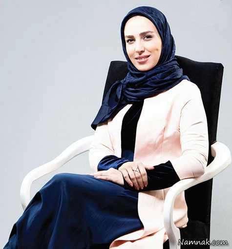 داستان خواستگارهای فراوان خانم بازیگر: یک نفر را دوست داشتم اما نشد ازدواج کنیم