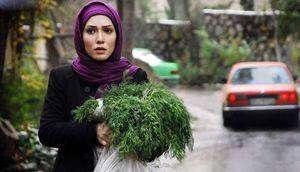 شهرزاد کمالزاده: به خاطر فضای مجازی قید ازدواج را زدم