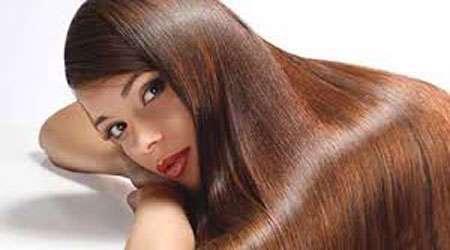 موهایتان را حرفه ای صاف کنید