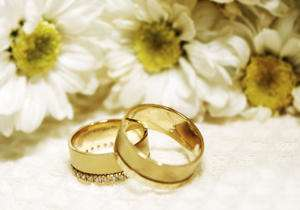 علت سیلی داماد به عروس در مراسم ازدواج چه بود؟