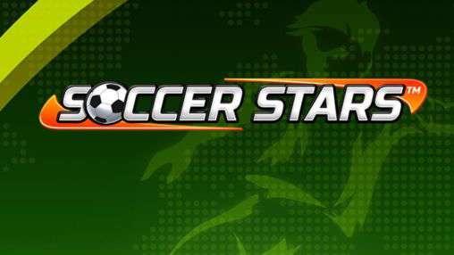 دانلود بازی سرگرم کننده ی Soccer Stars 2018.0.7.5 برای اندروید