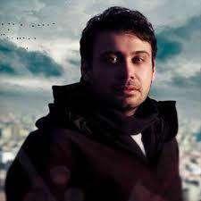 پخش آهنگ «جنگ زده» محسن چاوشی در برنامه 90