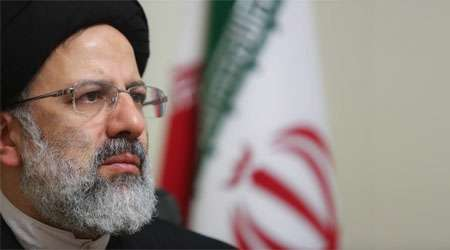 اطلاعیه جدید ستاد انتخاباتی آیت الله رئیسی