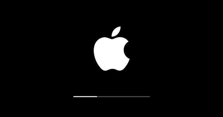 مقایسه ویدئویی iOS 10.3.3 بتا با نسخه 10.3.2