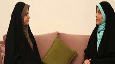 از لاک جیغ تا خدا | داستان شیما از بوشهر (1)