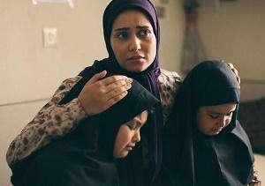 کلیپی زیبا از فیلم «ویلاییها» با صدای کویتیپور  به مناسبت آزادسازی خرمشهر