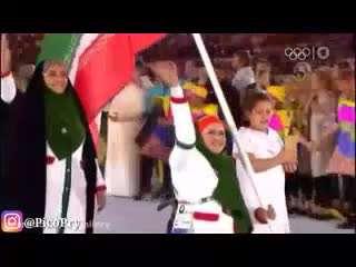 آزادی حجاب