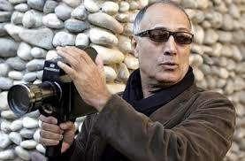 پخش یک فیلم بهمناسبت تولد «عباس کیارستمی»