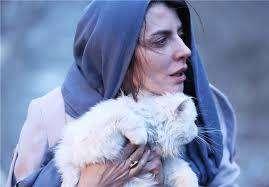 «رگ خواب»، عاشقانهای دیگر از کارگردان «وضعیت سفید»
