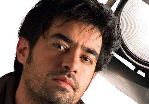 اولین تیزر نمایش 'اعتراف' به کارگردانى شهاب حسینى