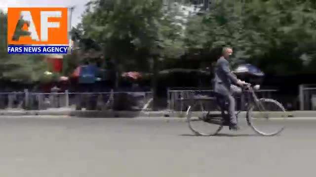 تدابیر شدید امنیتی بعد از انفجارات پیدرپی در کابل